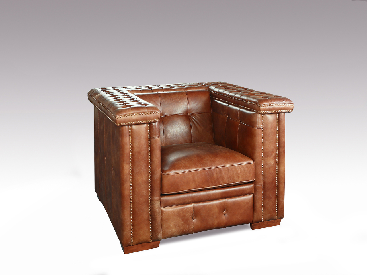 Home · Seating; Derbyshire Chair. Image 1