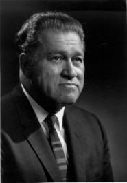 August Derleth