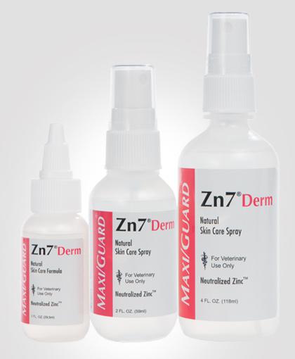 maxi-guard-zn7-derm