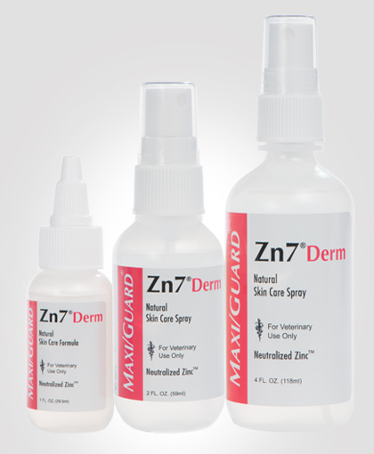 maxi-guard-zn7-derm