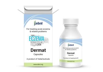 Dermat Capsules