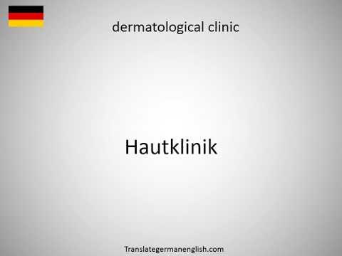 dermatoheteroplasty