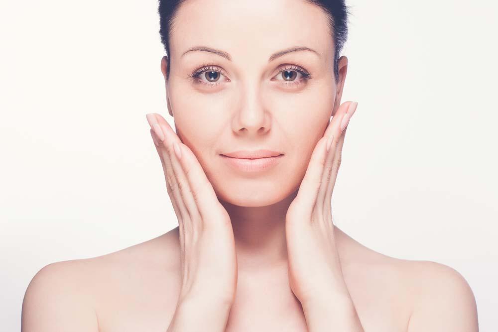 06 Jan Advanced Dermatological Concepts