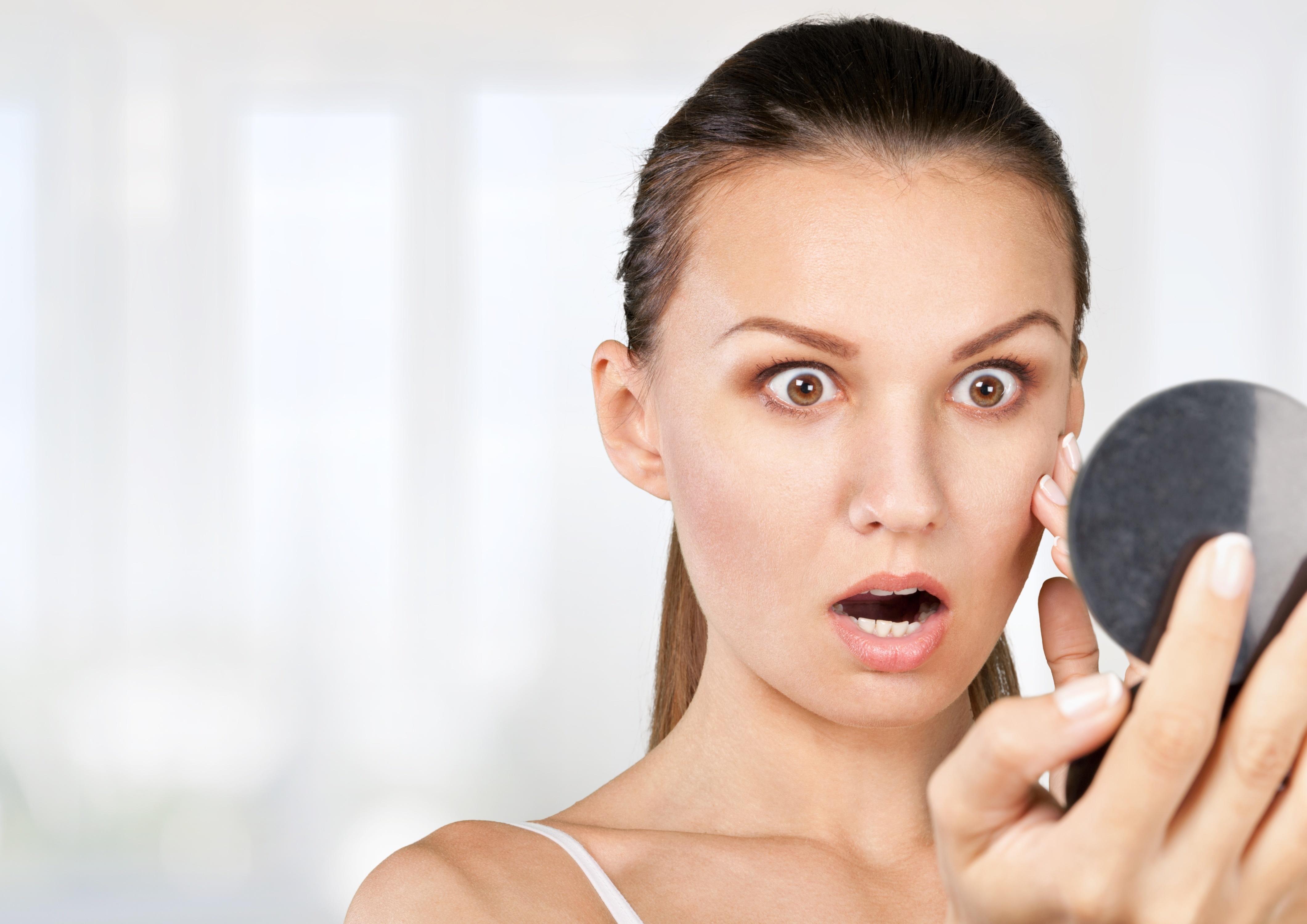 Cosmetic Dermatology