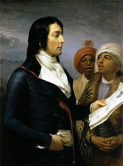 Louis Charles Antoine Desaix
