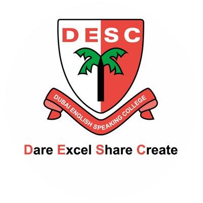 DESC, Dubai