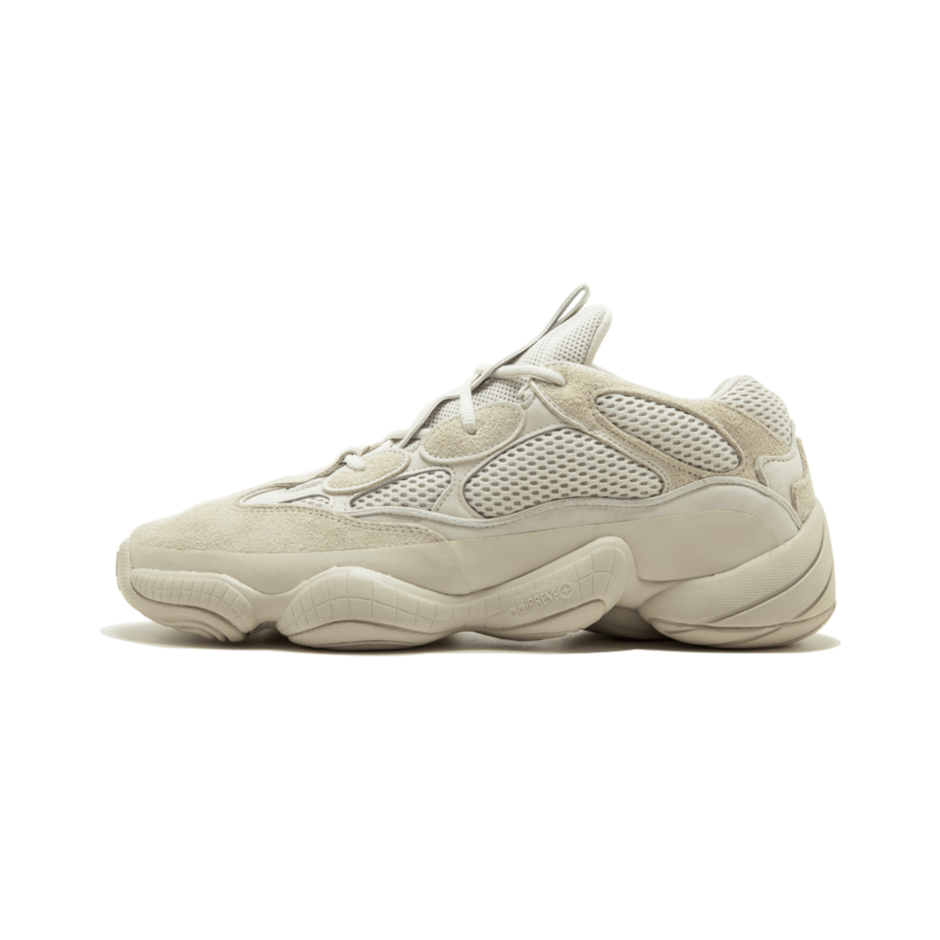 Home>Sneakers>ADIDAS YEEZY 500 DESERT RAT BLUSH