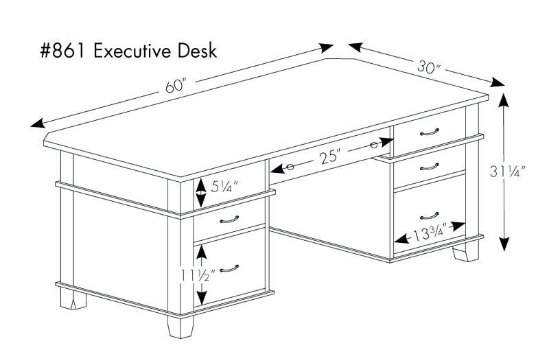 Desk Size Tekil Liberal Dictionary