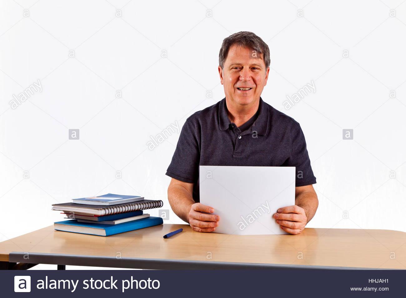 office, desk, person, business dealings, deal, business transaction,  business,