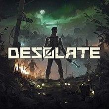 Desolate-logo.jpg