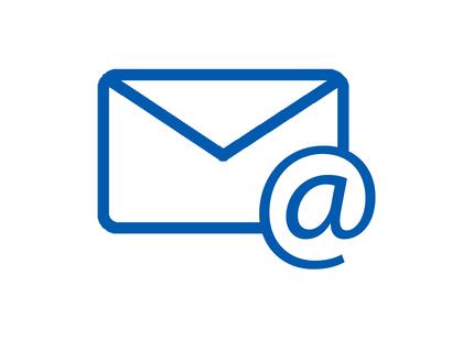Tipico E Mail Kontakt