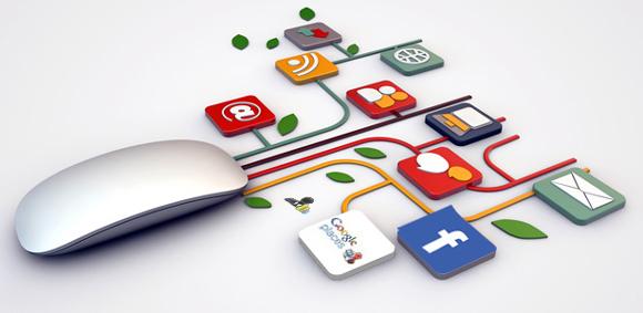 02 Ene Tips de e-marketing para atraer posibles franquiciados