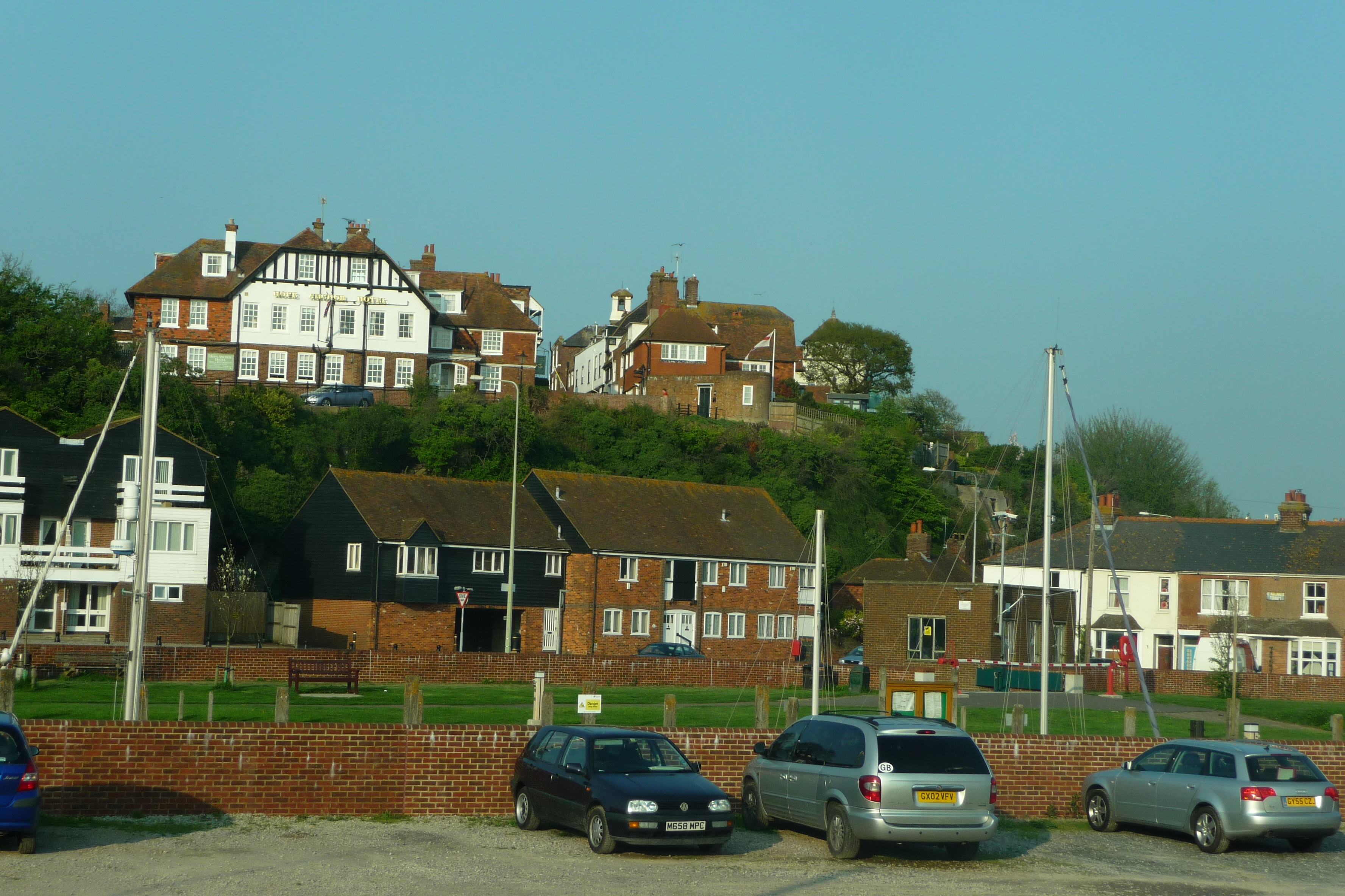 File:Rye-East-Sussex.JPG