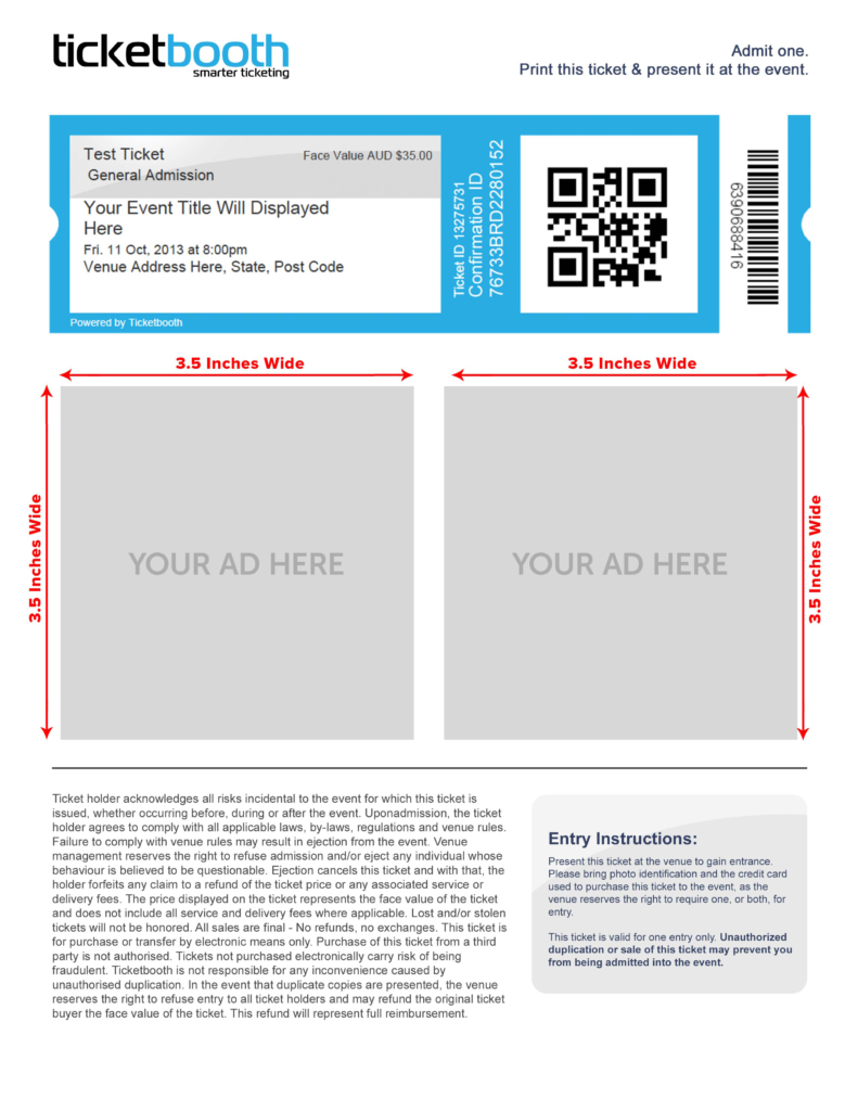 Ticketbooth-ticket_layout_dimensions