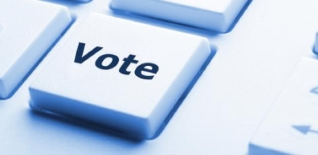 Towards next generation e-voting