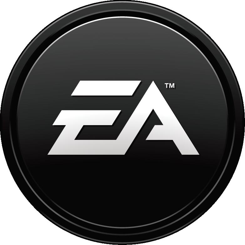 El servicio de EA no funciona. Problemas y cortes actuales. | Downdetector