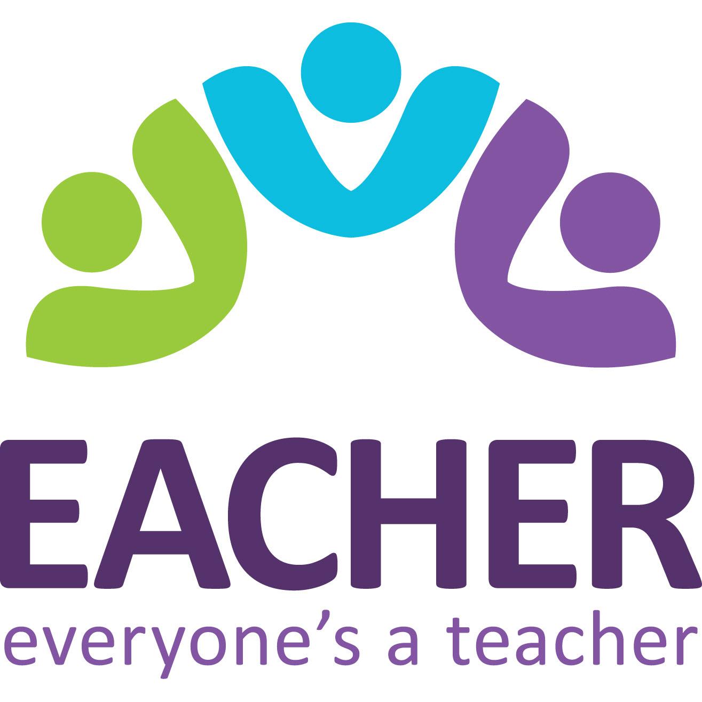 Logo EACHER