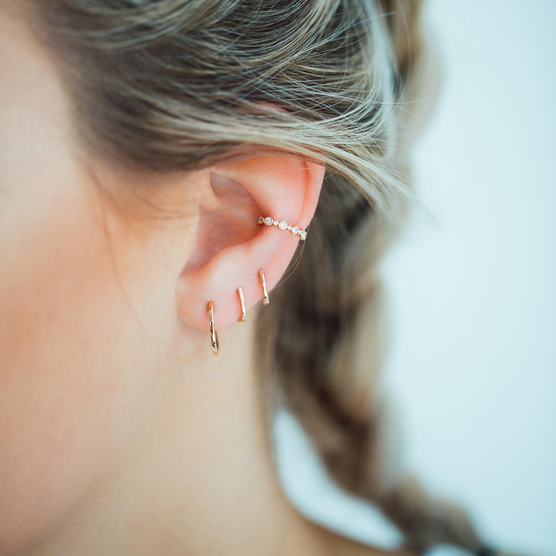 Mara-pure-earcuff-kate-earcandy-kombinationen-tragefoto