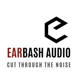 Earbash Audio