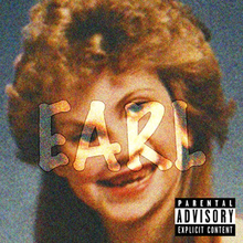 Earl. Earlcover.png
