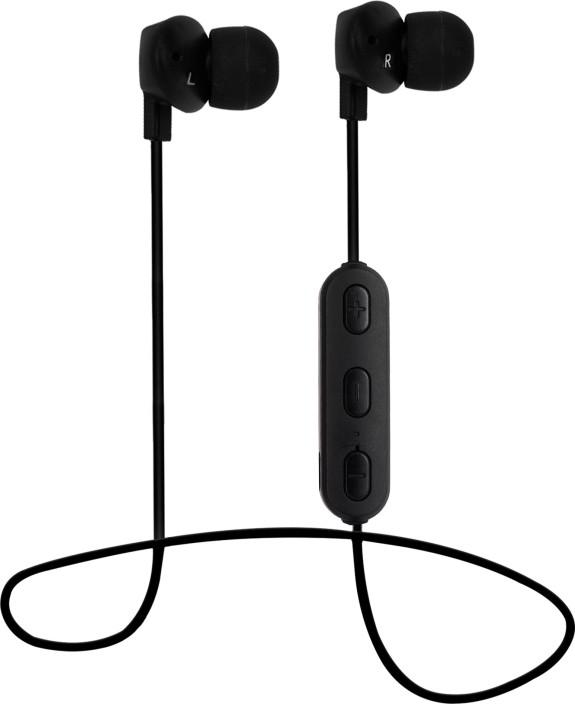 Flipkart SmartBuy Bluetooth Earphone with Mic