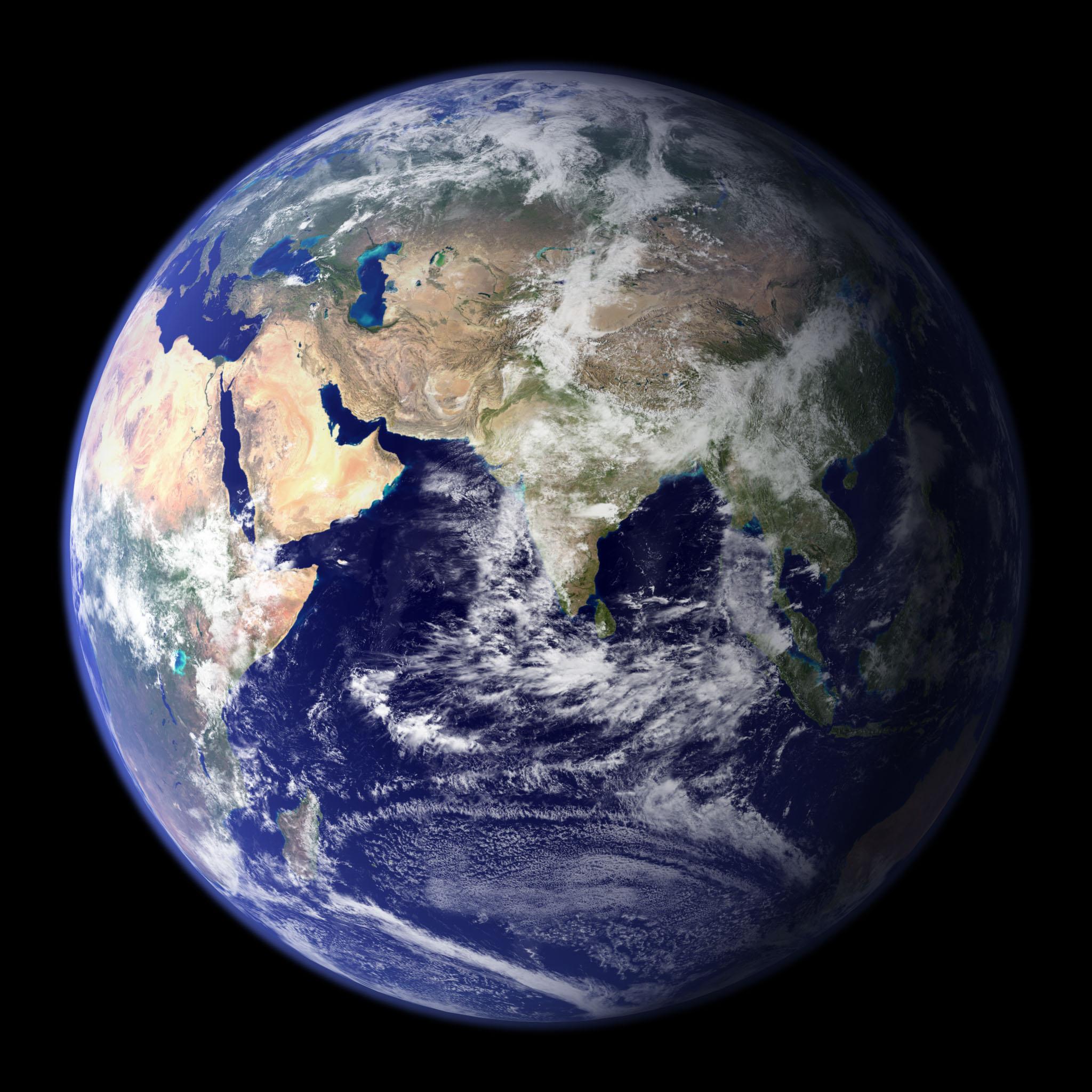 File:Earth Eastern Hemisphere.jpg