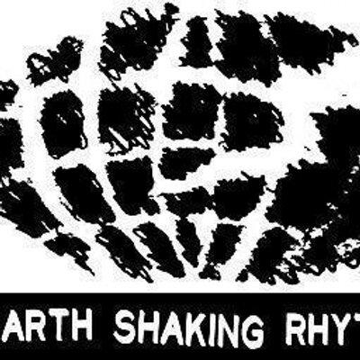 Earth Shaking Rhythm