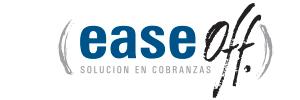 easeoff – Solución en cobranzas