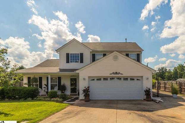 103 Hill View Ct, Easley, SC 29642
