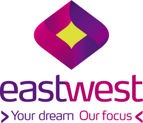 Gotianun-led East West Bank plans to go back to the local capital market to  support balance sheet expansion by the third quarter with an offering of  P10