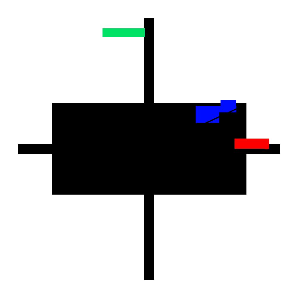 CartesianModelSurveying