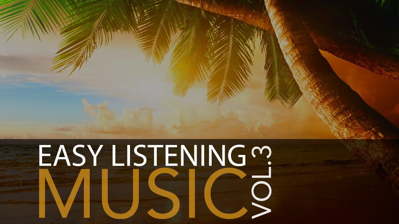 easy-listening