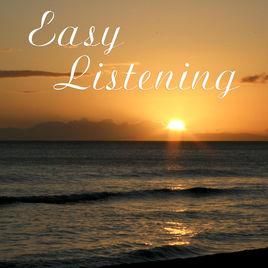 Easy Listening Music: Instrumental Music, Piano Music, Easy Listening  Piano, Background Music, New Age Music, New Age Piano, Soothing Music,  Relaxing Music