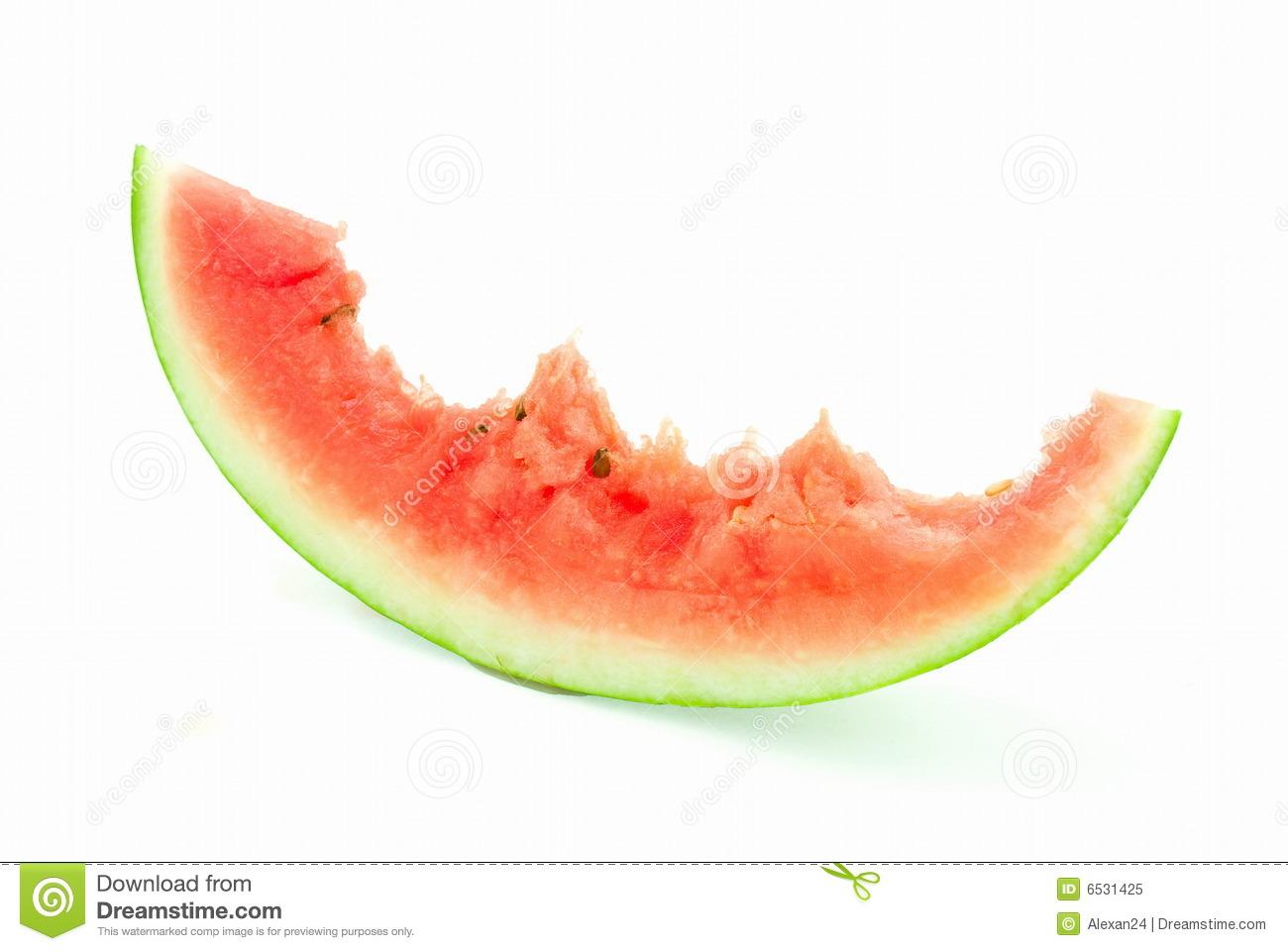 Eaten Watermelon Stock Illustrations – 15 Eaten Watermelon Stock  Illustrations, Vectors & Clipart - Dreamstime
