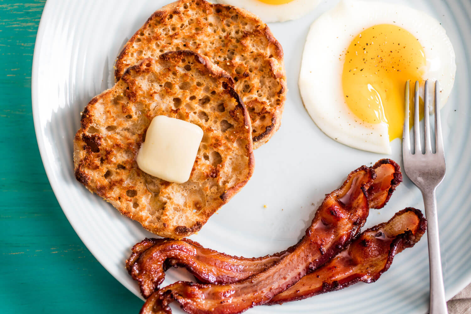 The Serious Eats Guide to Breakfast