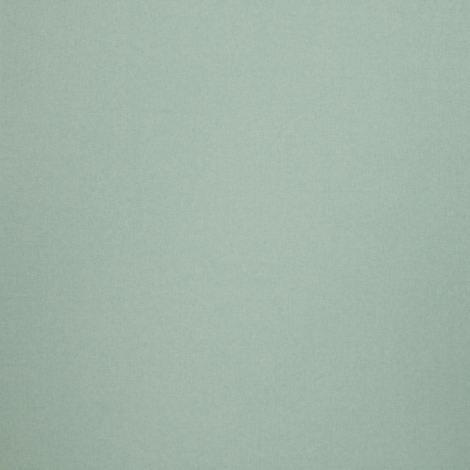 iLiv Canvas Fabric Canvas-Eau-de-Nil
