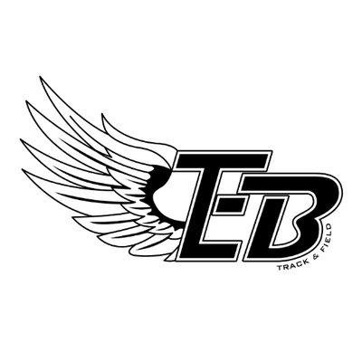 EB Track, Field & XC