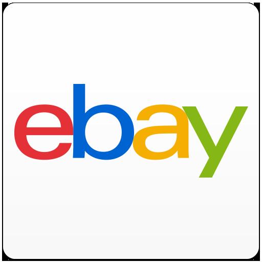 eBay: Compra, vende y descubre las mejores ofertas: Amazon.es: Appstore  para Android