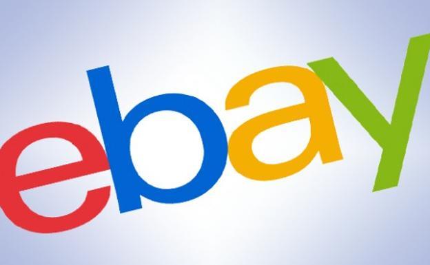 Las 5 grandes ofertas del día de eBay que debes aprovechar