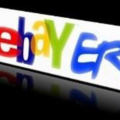 ebayer