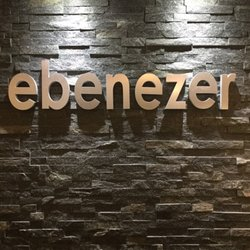 Photo of Ebenezer Eyelash Extension - New York, NY, United States
