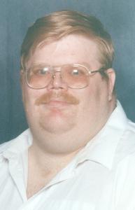 Obituary photo of Kurt+D. Eberhart, Topeka-Kansas