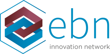 EBN is an open community for any business support organisation whose  mission is to help entrepreneurs, start-ups or innovative SMEs.