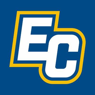 EC Saints