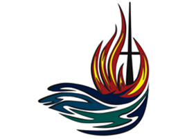 """The Alliance for the Certification of Lay Ecclesial Ministers (or, """"the  Alliance"""") seeks to affirm and promote lay ecclesial ministry in parishes  and"""
