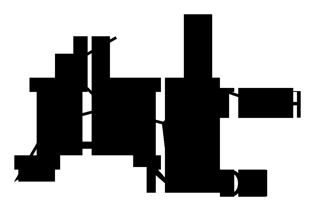 File:Ecgonine-2D-skeletal.png