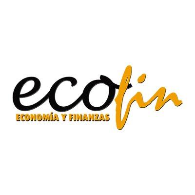 Revista Ecofin