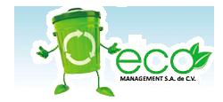 Eco Management