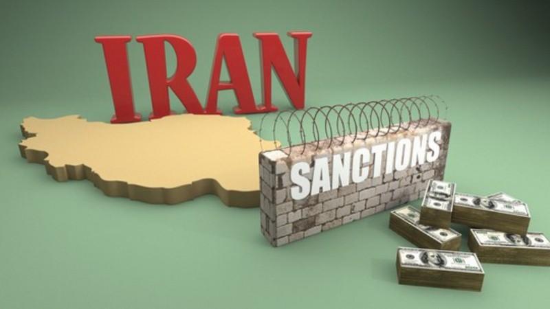 US Restores Economic Sanctions On Iran, Again. But How Effective are Economic  Sanctions?