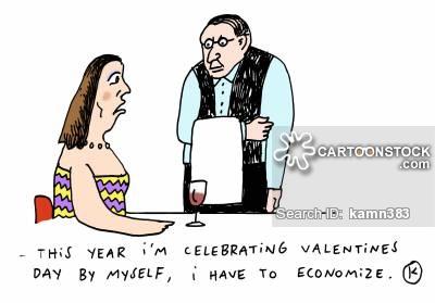 Economising cartoon 7 of 244